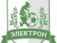 Представляем логотип команды