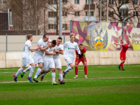 ZENDEN Group - генеральный спонсор футбольной команды «Электрон»