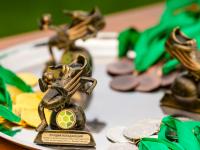 23 команды выступят на Кубке Электрона среди команд 2012, 2011 и 2008 годов рождения