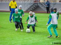 В группах 2011, 2012, 2013 г.р. введены дополнительные тренировки